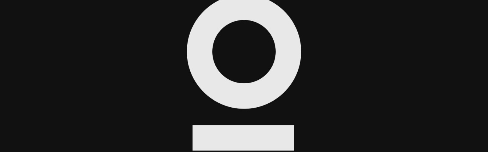bloc-demo-001