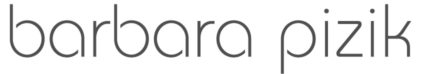 Welcome To BarbaraPizik.com | Private Shopping Services